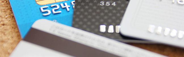 「お名前.com」で管理画面からクレジットカード情報を削除する手順