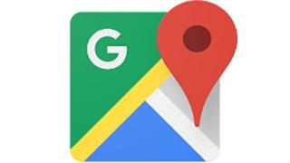 2016年6月からGoogle Maps API Keyが必須!サイトに埋め込んでいるなら要注意