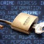 常時SSL化は必須?!Google ChromeでHTTPだと警告が表示されるようになる