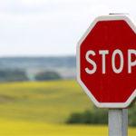 自分のサイトがノートンに危険なサイトと判定された場合の対処法(再評価申請)