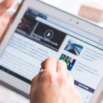 ブログのウィジェットやテーマに付属するテキストリンクのペナルティに要注意