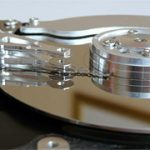 MySQLのデータベースから500エラーでエクスポートできない場合の対処法