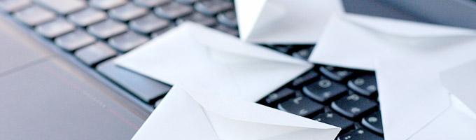 Outlookの添付ファイルが「winmail.dat」や「ATT〇〇〇.dat」と壊れてしまう場合の対処法