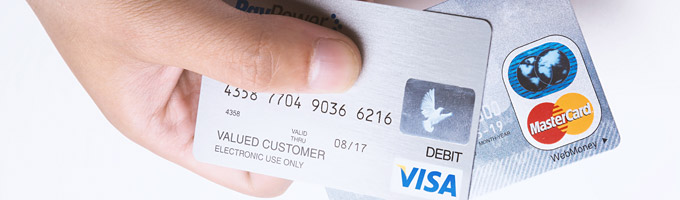 WEBサイト(ホームページ)制作のクレジット分割払いやリース契約に注意