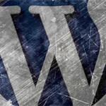 WordPressのウィジェットでHTMLやJavaScriptの記述なら「カスタム HTML」