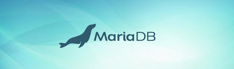 MariaDBとMySQLでWordPressのパフォーマンスを比較